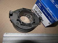 Муфта выключения сцепления (Производство Mobis) 414124Z000