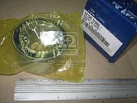 Подшипник ступицы (Производство Mobis) 527201F000
