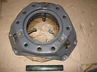 Диск сцепления нажимной ГАЗ 52 (производитель Украина) 52-1601090