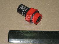 Клапан контрольного вывода М22х1,5 (производитель г.Полтава) 16.3515310