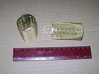 Трубка приемная бака топлива с фильтром в сборе УАЗ 452 (производитель УАЗ) 451-1104027