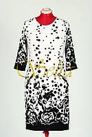 Платье Selta 212 размеры 50, 52, 54, 56, фото 1