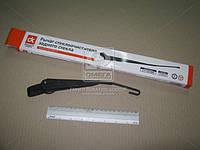 Рычаг стеклоочистки ВАЗ 2111 заднего стекло  2111-6313300