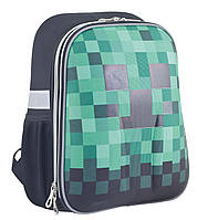 Рюкзак каркасный  H-12 Craft, 38*29*15