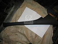 Облицовка стекла ветрового ГАЗ 3302 левая (Производство ГАЗ) 3302-5301649