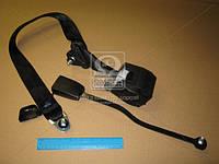 Ремень безопасности передний ГАЗ 31105 (производство ГАЗ) ЕК111-08