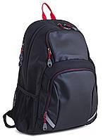 Рюкзак подростковый T -31 Rudy, 32*12*48