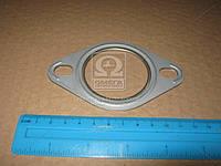 Прокладка системы выхлопной HYUNDAI (производитель PARTS-MALL) P1N-A006