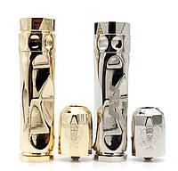 AV Gyre Kit - механический мод. Клон