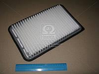 Фильтр воздушный MAZDA 3 BK 00-06 (производитель PARTS-MALL) PAH-059