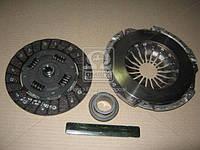 Сцепление OPEL (производитель SACHS) 3000 174 001