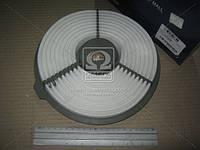 Фильтр воздушный SUZUKI SWIFT (Производство PARTS-MALL) PAM-003