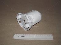 Фильтр топливный HYUNDAI ACCENT III, KIA RIO II (производитель PARTS-MALL) PCB-042