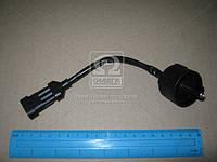 Датчик води (Производство PARTS-MALL) PDA-W005