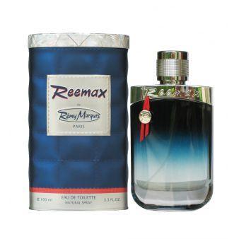 Мужская парфюмерная вода Reemax100ml. Remy Marquis