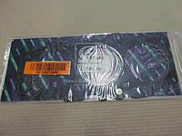 Прокладка головки блока (Производство PARTS-MALL) PGA-M096