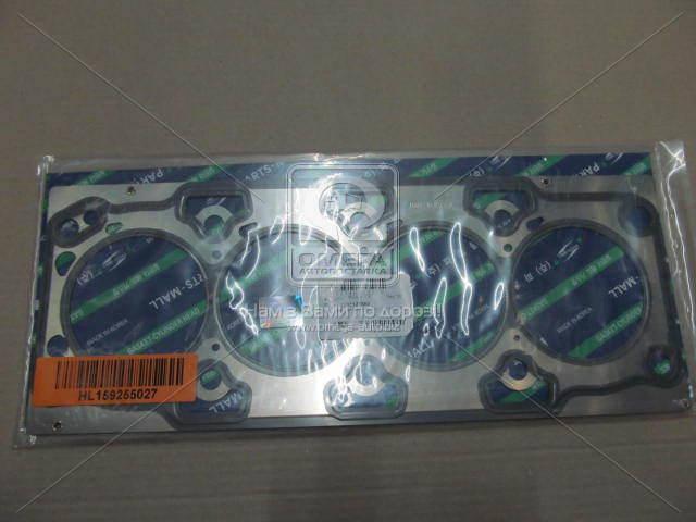 Прокладка головки блока (Производство PARTS-MALL) PGA-M108
