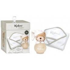 Детский набор Kaloo Dragee (парфюмированная дымка 100мл+детская банная пеленка)