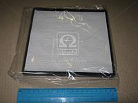 Фильтр салонный DAEWOO MATIZ (Производство PARTS-MALL) PMC-009