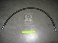 РВД 1210 Ключ 32 d-16 2SN (производитель Гидросила) Н.036.85.1210 2SN
