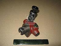 Насос топливоподкачивающий СМД 18 (Производство JOBs,Юбана) 16с30-8А