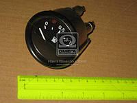 Указатель топлива МТЗ, МАЗ (АВТОБУС) контроля и количества (производитель JOBs,Юбана) ЭИ-8007