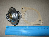 Термостат (Производство Mahle) TX 4 92 D