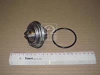Термостат (Производство Mahle) TX 30 87 D