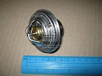 Термостат (Производство Mahle) TX 30 92 D