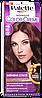 Крем-краска Palette H6 Медовый Каштан