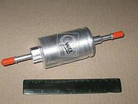 Фильтр топлива FORD FIESTA WF8266/PS865/4 (производитель WIX-Filtron) WF8266