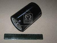 Фильтр масляный MERCEDES WL7132/OP573 (производитель WIX-Filtron) WL7132