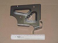 Кронштейн левый (Производство АвтоВАЗ) 21100-280303310