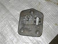 Кронштейн педали (газа) (производитель ОЗАА) 64221-1108025