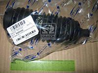 Пыльник рулевой рейки (производитель PARTS-MALL) PXCPA-005