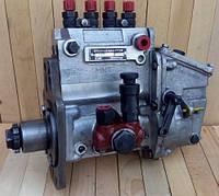 Топливный насос рядный Д-144 (Т-40)