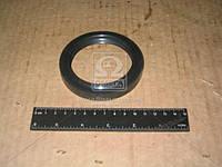 Сальник хвостовика КАМАЗ правый вращения (176) (Производство ВРТ) 864176