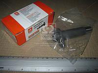 Гидронатяжитель цепи ВАЗ 21214,2123,2131 серый  21214-1006060
