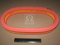 Фильтр воздушный FORD ESCORT WA6003/AE250 (производитель WIX-Filtron UA) WA6003