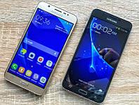 """Samsung J7 5.5"""""""