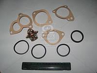 Термостат AUDI; FORD; SEAT; VW (пр-во Vernet) TH1410.92J