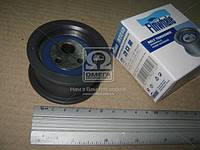 Ролик ГРМ ВАЗ 2110-2112 натяжной 16-клапонов BT010 (производитель FINWHALE) 2112-1006120