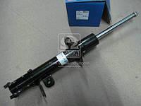 Амортизатор подвески CHEVROLET, DAEWOO задней левый газов. (Производство SACHS) 317 139