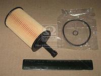 Фильтр масляный CITROEN WL7299/OE667 (производитель WIX-Filtron) WL7299