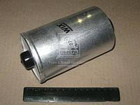 Фильтр топлива AUDI, VW WF8027/PP825 (производитель WIX-Filtron) WF8027