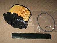 Фильтр топлива CITROEN, PEUGEOT WF8177/PE816/2 (производитель WIX-Filtron) WF8177