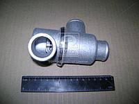 Термостат ВАЗ 2110-12 карбюратор t 85 градусов (производитель ПРАМО, г.Ставрово) 2110-1306010