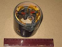 Статор с щетками МТЗ стартера JUBANA 12В (ТМ JUBANA) 123705101