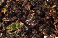 Габа чай Минцзянь улун банка 75г