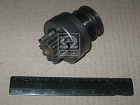 Привод стартера МТЗ AZJ (16.911.869) (производитель ИСКРА) AZJ 16.903.869